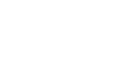 EBA-logo_white